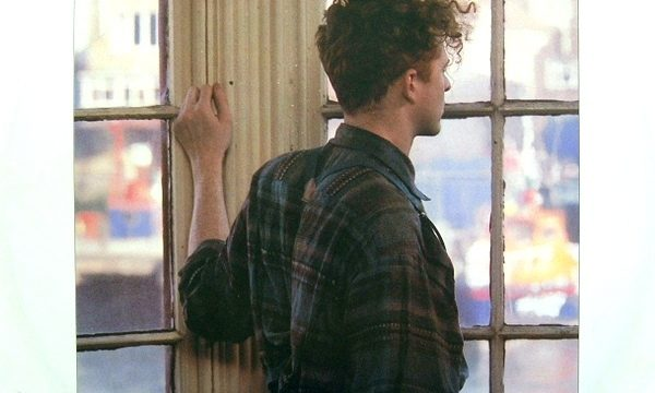 Simply Red – Holding Back the Years [WEA:1986]