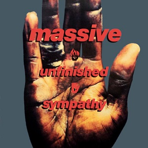Massive Attack – Unfinished Sympathy [Wild Bunch Records:1991]