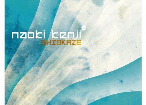 Naoki Kenji – Soft Moves [4MPO:2011]