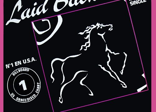 Laid Back – White Horse [Medley Records:1983]
