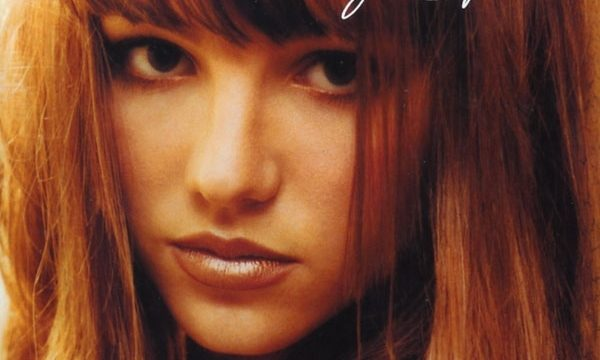 Britney Spears – …Baby One More Time [Jive Records:1998]
