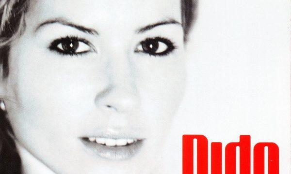 Dido – White Flag [Arista:2003]